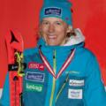 Oscar Heine