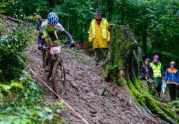 Österreichische Meisterschaften MTB XCO Dornbirn / Vorarlberg