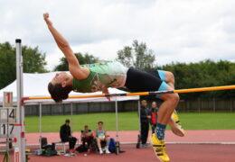 österreichische Mehrkampf Meisterschaften